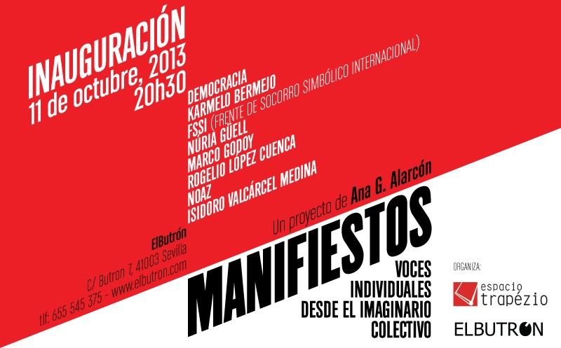 INViatcion.MANF_Sevilla