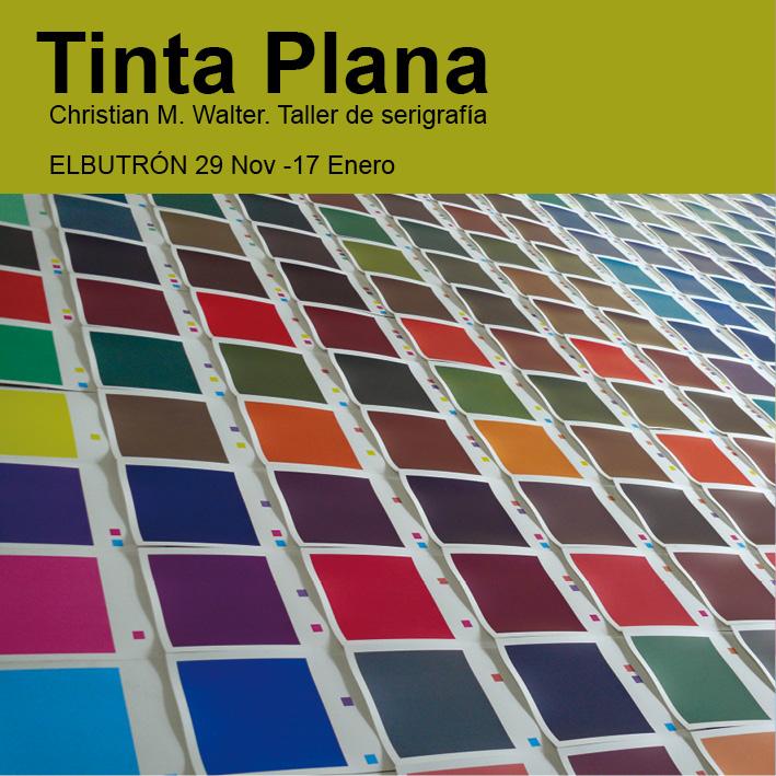 tintaplana2
