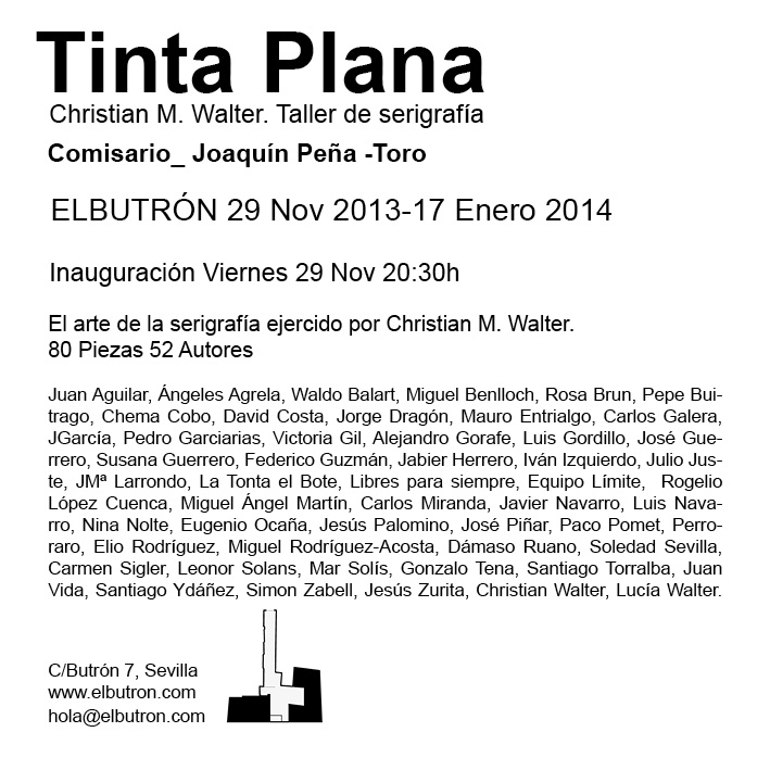tintaplana5