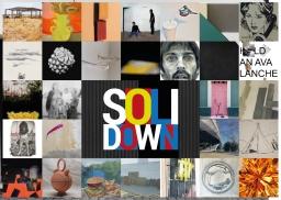 SOLIDOWN_ II Subasta benéfica asociación síndrome de down
