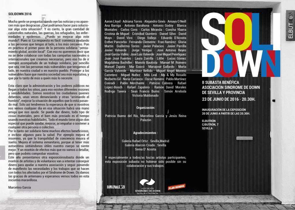 SOLIDOWN_II_AAFF-02