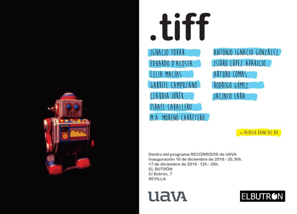 flyer_tiff